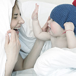 胚胎子宫内植入术 (IVF-ET)