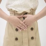 子宮頸抹片檢查